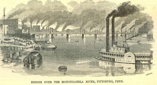 800px-Monongahela_River_Scene_Pittsburgh_PA_1857