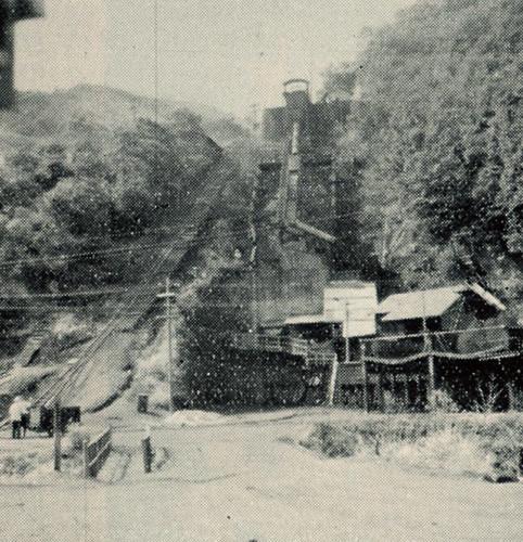 佐々炭鉱069