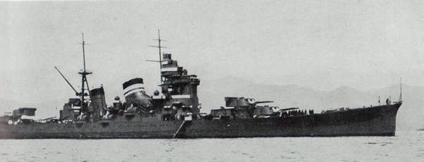 鳥海606