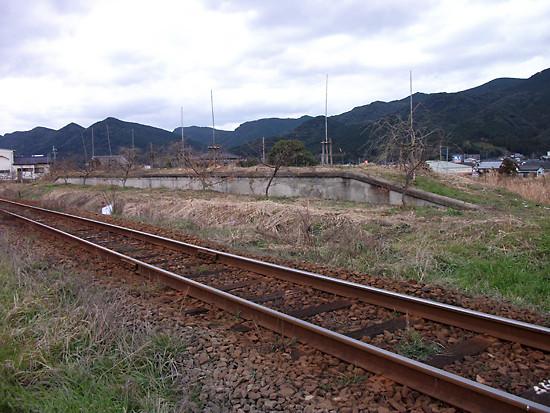 神田4616