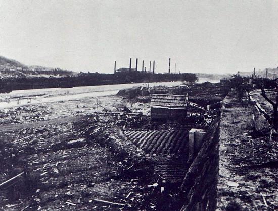 浦上河川敷139