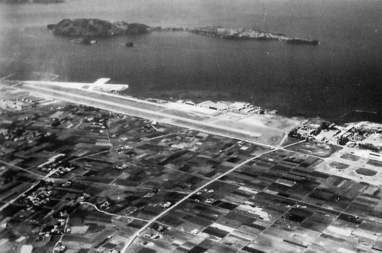 大村簑島577