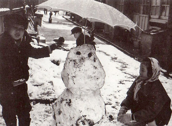 snowy day400