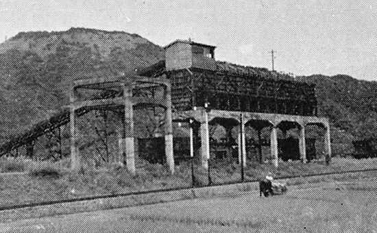 江里炭鉱071
