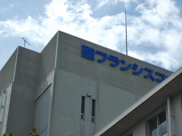 DSCF0114