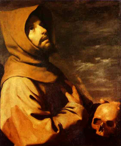 St francisco