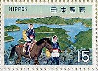 700225-15-ikitsushima-uma