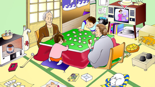 nagasaki_karuta_web