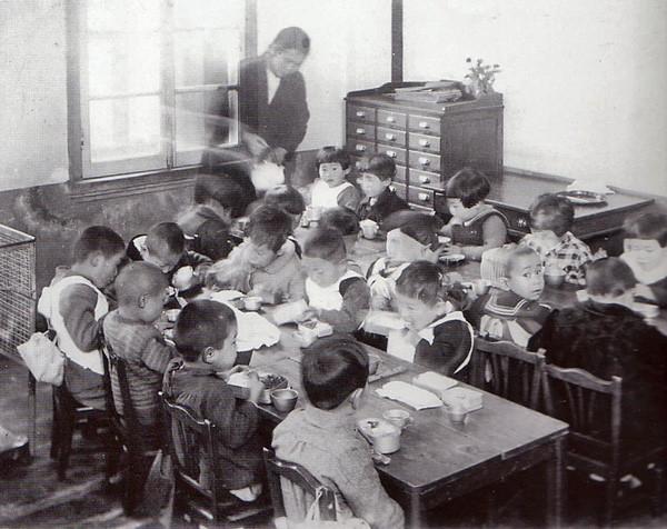 聖心幼稚園513