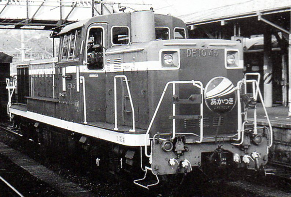ma4947