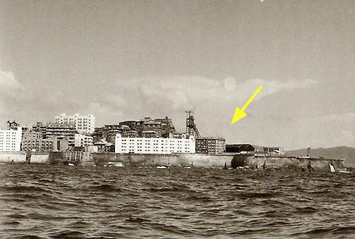 gunnkann 1895
