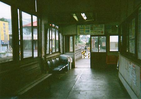 外港駅3201