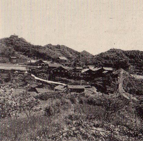 芳野浦炭鉱066