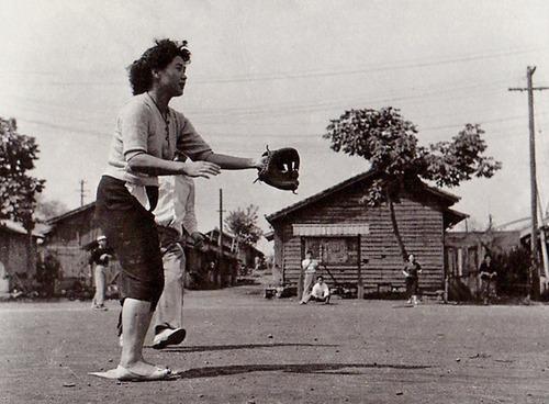 ソフトボール218