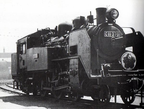 ma4945