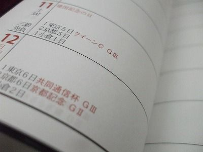 DSCF1509