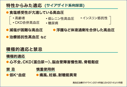 zu05[1]