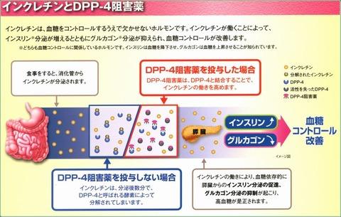 dpp-4