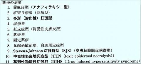 drugtype