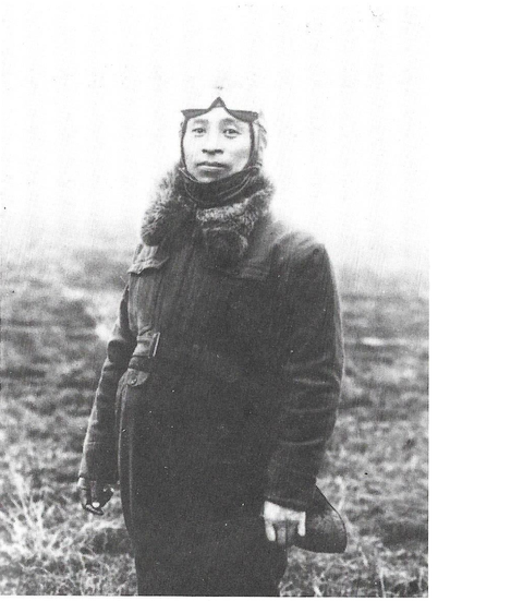 四宮清 長島芳明の創作ノート:中島飛行機のテストパイロット、四宮清さんのお墓の場所 長島芳明の創