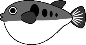 fugu2_1