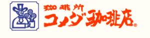 スクリーンショット 2015-11-30 13.24.40