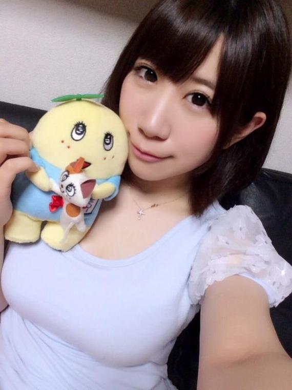 小野早稀の画像 p1_25