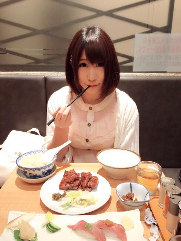 小野早稀の画像 p1_30