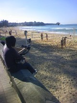 Manly2