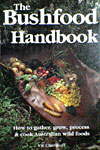 The Bushfood Handbook