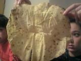 Romali Roti