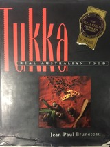 Tukka Book