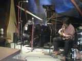 Ake Kubota Trio
