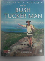 Bush Tuckerman2