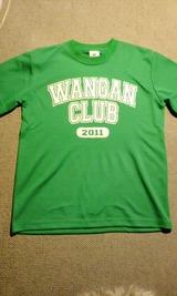 Wangan T Shirts