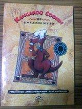 Kangaroo Cookin'