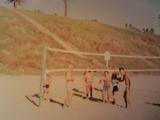 Cherry Beach2