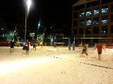 City Beach2