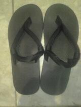 beach sandal2
