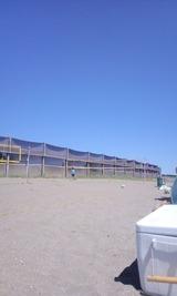検見川浜1