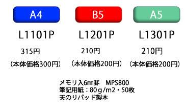6mm_cap