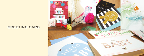 PRODUCTS_CARD