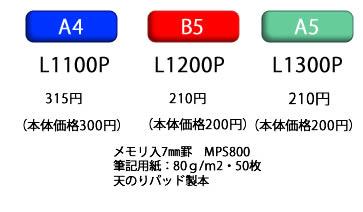 7mm_cap
