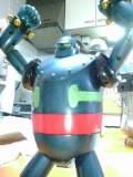 VFMI0039.jpg