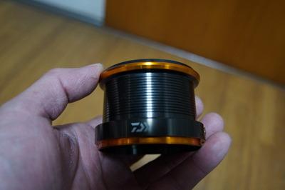 DSC05957