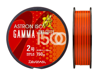 astron_iso_gamma_1500_orange