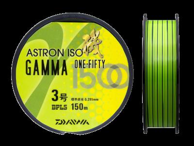 astron_iso_gamma_1500_green