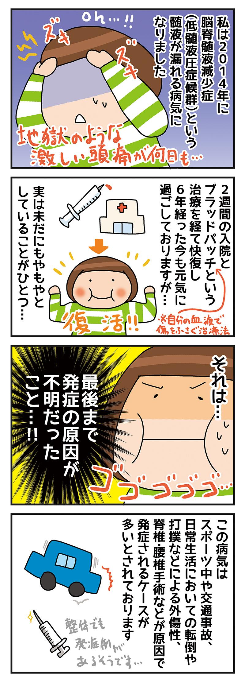 BP_200527_1