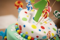 birthday-3021071_640