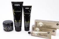 cosmetics-754044_640